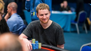 david-peters-2018-ept-monte-carlo-main-event-day-2-giron-8jg4334