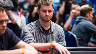 david-peters-2018-ept-monte-carlo-main-event-day-3-giron-8jg4756