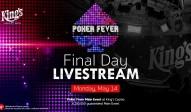fb-post-2018-05-14-[livestream]