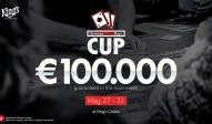 gpd-cup
