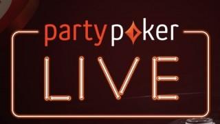 partypoker-Live-320x180