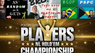 pp-adventure-pokerstars