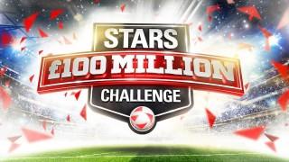 stars100mchallange-green-1200x840-en-png-003