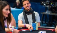 stefan-huber-2018-ept-monte-carlo-main-event-day-4-giron-8jg4847
