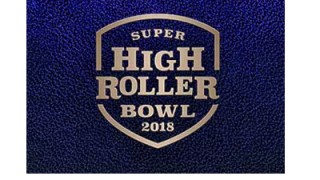 super-high-roller-bowl-2018-logo