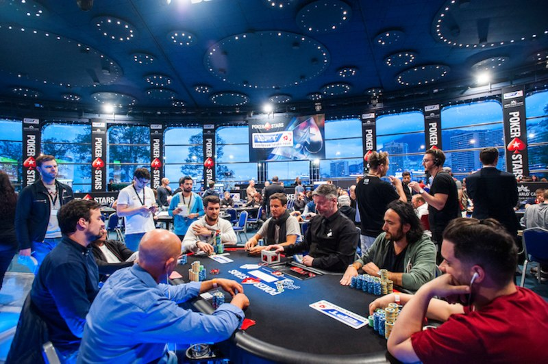 tournament-area-2018-ept-monte-carlo-main-event-day-3-giron-7jg8761