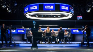 tv-final-table-set-2018-ept-monte-carlo-main-event-day-3-giron-8jg4662