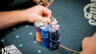 BigStackTurbo_Chips