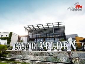 Casino-Velden-1-poker-em-2016