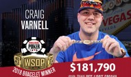 Craig Varnell