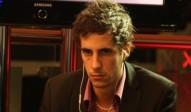Eric Rabl (SUI)