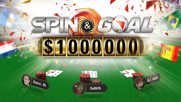 Online Poker Gewinnen