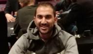 Yehonatan Behor (ISR)
