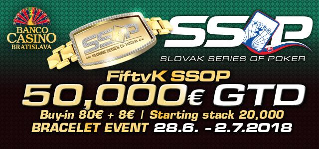 banco-casino_447_640x300px_2