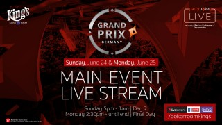fb-post-2018-06-24-[livestream]