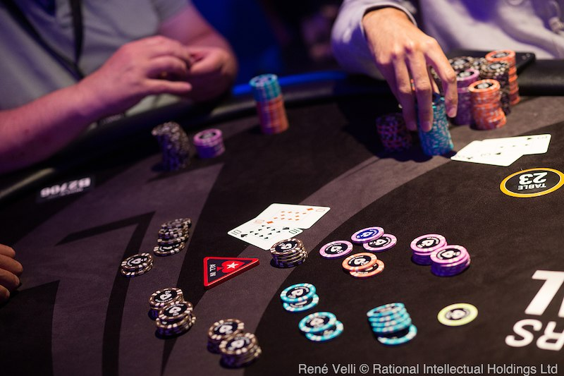 psf-marbella-velli-278-all-in