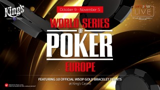 wsop-europe LOGO NEW