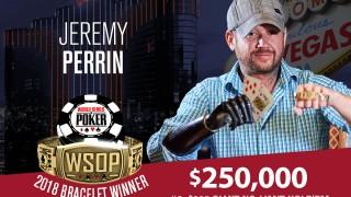 Jeremy-Perrin-WSOP-2018-E06