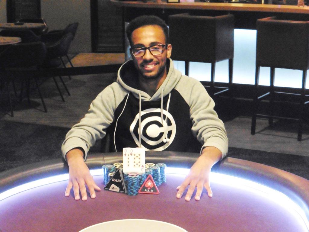 casino schenefeld poker Löhne