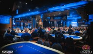 Branco Casino