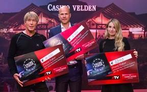 Promi-Poker-Gewinner