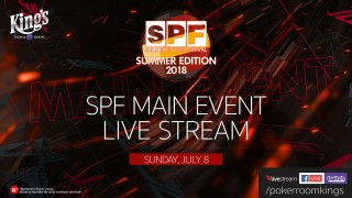 fb-post-2018-07-08 [livestream]