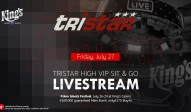 fb-post-2018-07-27-[livestream]
