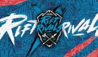 league-of-legends-rift-rivals-1104704