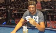 13082018winner pic Kings Knockout Bounty
