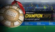 888Championchips