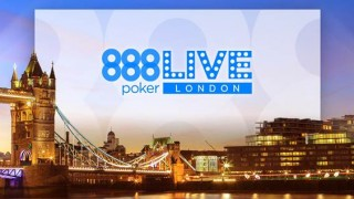 888LiveLondonAspers2018