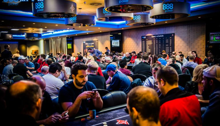 888live-london-2017-main-event-day2
