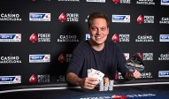Winner_PLO 10K_Alexander Petersen