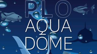 AquaDomePLO