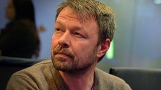 Armin Stöcker (SUI)