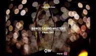 Banco Casino Masters Livestream
