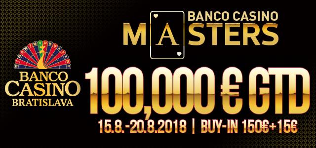 BancoMastersAug2018