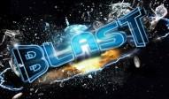 Blast_Promo888