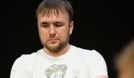 Chipleader Maksim Bura
