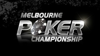 MelbournePokerChampionships