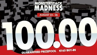 MonsterstackMadnessAug2018