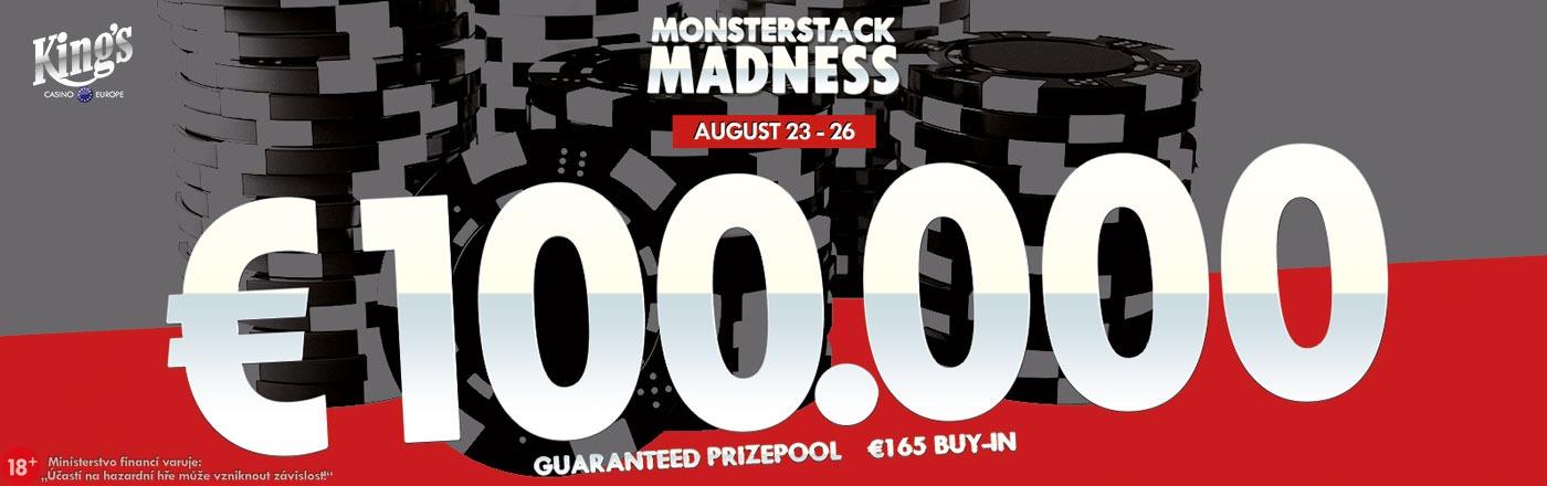 MonsterstackMadnessAug2018