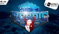 Nordic Poker Festival teaser