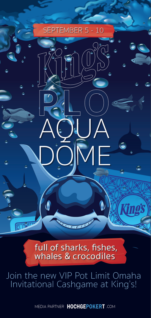 PLO-AquaDome_Flyer1