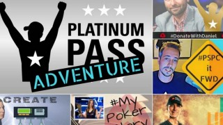 Platinum-Pass-Adventure-fxd
