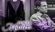 PokerMasters2017Ep5