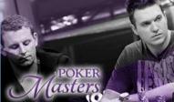 PokerMasters2017_PokerGo