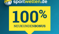 Sportwetten_de