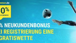 Sportwetten_de100