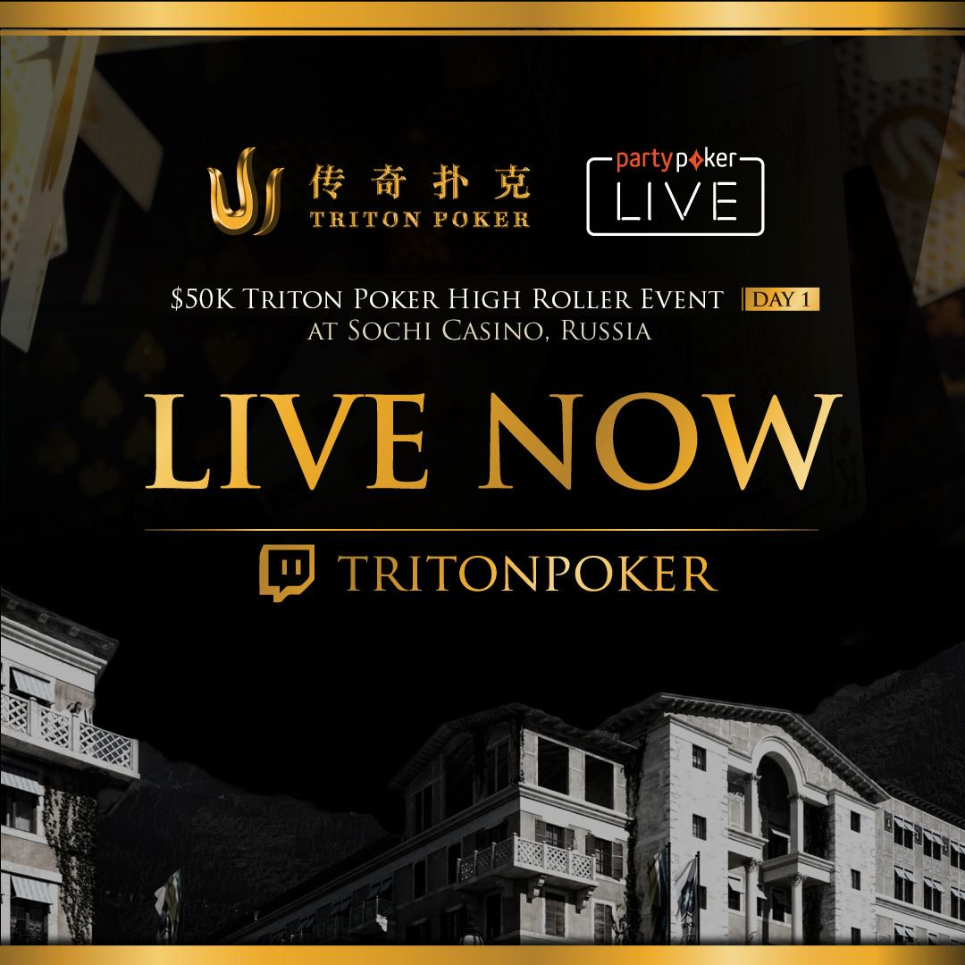 Triton_LiveNow_Teaser